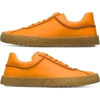 Camper Twins K201121-002 Sneakers women