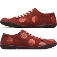 Camper Twins K201136-002 Casual shoes women