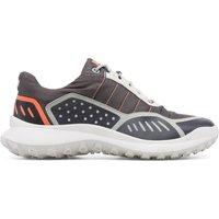 Camper CRCLR K201147-004 Sneakers women