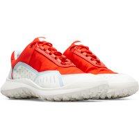 Camper CRCLR K201147-010 Sneakers women