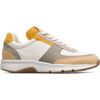 Camper Drift K201161-004 Sneakers women