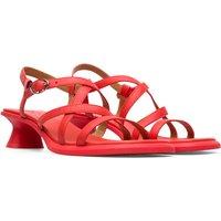 Camper Dina K201165-002 Sandals women