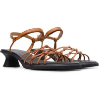 Camper Dina K201166-002 Sandals women