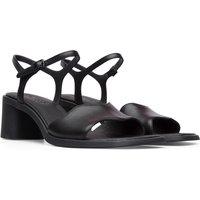 Camper Meda K201168-002 Sandals women