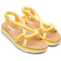 Camper Oruga K201194-003 Sandals women