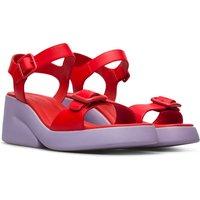 Camper Kaah K201214-002 Sandals women