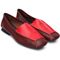 Camper Casi Myra K201217-004 Flat shoes women