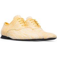 Camper Twins K201220-002 Formal shoes women