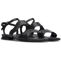 Camper Twins K201222-003 Sandals women
