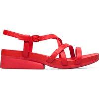 Camper Minikaah K201235-002 Sandals women