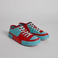 Camper Twins K201242-004 Sneakers women