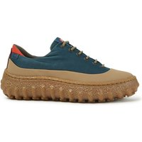 Camper Ground K201280-003 Casual shoes women