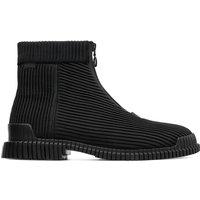 Camper Pix K300262-001 Ankle boots men