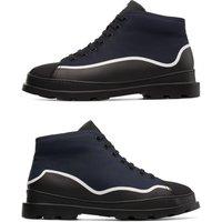 Camper Twins K300299-002 Ankle boots men