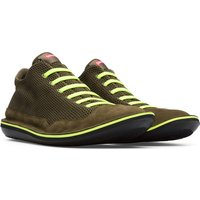 Camper Beetle K300327-002 Casual shoes men