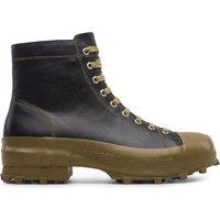 Camper Traktori K300336-002 Ankle boots men