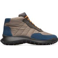 Camper CRCLR K300367-003 Sneakers men