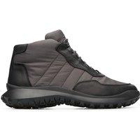Camper CRCLR K300367-004 Sneakers men
