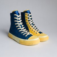 Camper Twins K300388-001 Sneakers men