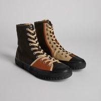Camper Twins K300388-002 Sneakers men