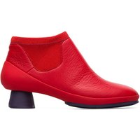Camper Alright K400218-015 Ankle boots women