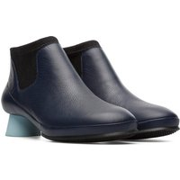 Camper Alright K400218-017 Ankle boots women