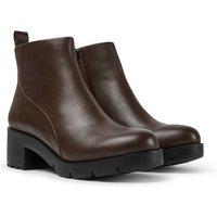 Camper Wanda K400228-005 Ankle boots women