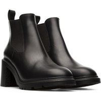 Camper Whitnee K400327-004 Ankle boots women