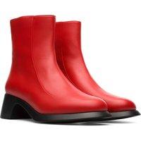 Camper Trisha K400383-003 Boots women