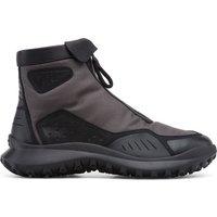 Camper CRCLR K400534-001 Sneakers women