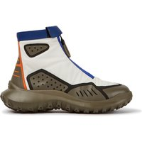 Camper CRCLR K400534-003 Ankle boots women