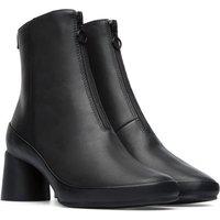 Camper Upright K400555-001 Ankle boots women