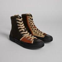 Camper Twins K400558-002 Sneakers women