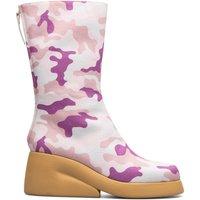 Camper Ssense & Petra Collins K400562-001 Boots women