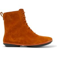 Camper Right K400572-004 Ankle boots women