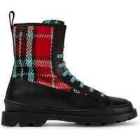 Camper Brutus K400599-001 Ankle boots women