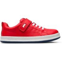 Camper Runner K800247-012 Sneakers kids