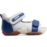 Camper Ous K800275-005 Sandals kids