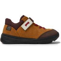 Camper Ergo K800328-007 Sneakers kids