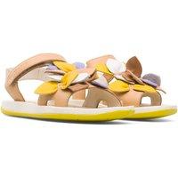 Camper Twins K800334-003 Sandals kids