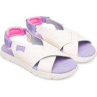 Camper Oruga K800345-002 Sandals kids