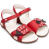 Camper Twins K800356-002 Sandals kids