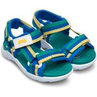 Camper Wous K800360-008 Sandals kids
