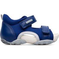 Camper Ous K800368-002 Sandals kids
