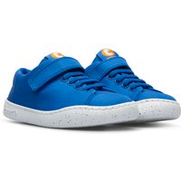 Camper Peu Touring K800376-014 Sneakers kids