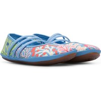 Camper Twins K800388-004 Ballerinas kids