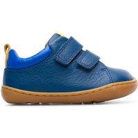Camper Peu K800405-006 Sneakers kids