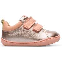 Camper Peu K800405-007 Sneakers kids