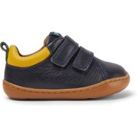 Camper Peu K800405-008 Sneakers kids