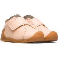 Camper Twins K800407-002 Sneakers kids